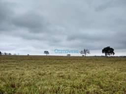 Fazenda à venda, 5000000 m² - Zona Rural - Cuiabá/MT