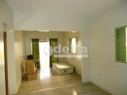 Casa à venda com 2 dormitórios em Planalto, Uberlandia cod:31055