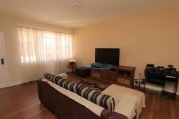 Apartamento à venda, 138 m² por R$ 395.000,00 - Mercês - Curitiba/PR