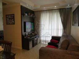 Apartamento à venda com 3 dormitórios em Vila das merces, São paulo cod:5343