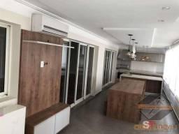Apartamento com 550 M² na Casa Verde, São Paulo   SP