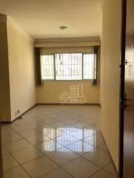 Apartamento com 2 dormitórios à venda, 83 m² por R$ 300.000,00 - Barreto - Niterói/RJ