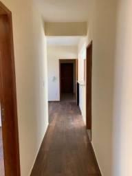 Apartamento para aluguel, 2 quartos, 1 vaga, São Jorge - Barbacena/MG