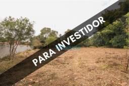 Terreno à venda, 6237 m² - Vila Marumbi - Piraquara/PR