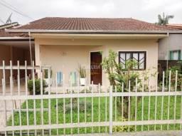 Casa à venda com 3 dormitórios em Vila nova, Joinville cod:10485