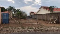 Terreno à venda, 360 m² por R$ 180.000 - São João - Barra do Garças/MT