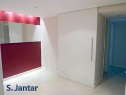 Apartamento à venda com 3 dormitórios em Gávea, Rio de janeiro cod:9892