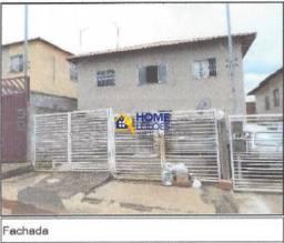 Casa à venda com 2 dormitórios em Santa fé, Pedro leopoldo cod:57374
