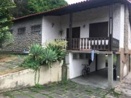 Casa à venda, 4 quartos, 6 vagas, São Luiz - Belo Horizonte/MG
