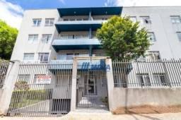 Apartamento com 3 dormitórios à venda, 91 m² por R$ 400.000,00 - Água Verde - Curitiba/PR