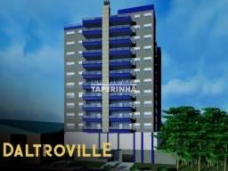 Apartamento à venda com 3 dormitórios em Nossa senhora de fátima, Santa maria cod:100102