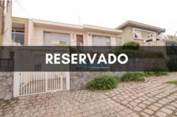 Casa com 5 dormitórios para alugar, 299 m² por R$ 3.200,00/mês - Batel - Curitiba/PR