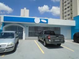 Escritório à venda em Vila adyana, São josé dos campos cod:INF1337