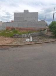 Terreno à venda, 160 m² por R$ 128.000 - Portais (Polvilho) - Cajamar/SP