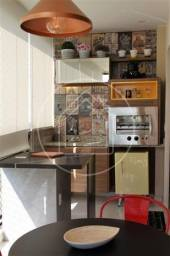 Apartamento à venda com 3 dormitórios em Anil, Rio de janeiro cod:886574