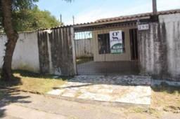 Casa para alugar com 3 dormitórios em Cidade industrial, Curitiba cod:48153001