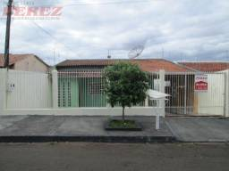 Casa para alugar com 3 dormitórios em Hilda mandarino, Londrina cod:04805.002