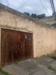 Casa com 1 dormitório à venda, 90 m² por R$ 285.000,00 - Campo Grande - Rio de Janeiro/RJ