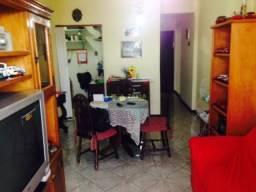 Apartamento a venda na Vila da Penha