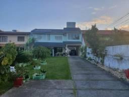 Casa com 6 dormitórios à venda, 284 m² por R$ 950.000,00 - Campeche - Florianópolis/SC