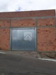 Galpão/depósito/armazém à venda em Santa isabel, Viamao cod:666