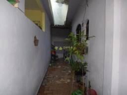Casa a venda em Irajá - Rio de Janeiro