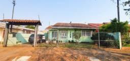 Casa à venda com 3 dormitórios em Menino deus, Passo fundo cod:16597