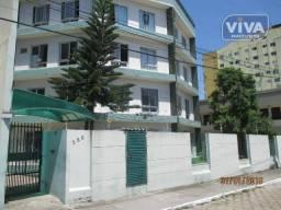 Kitnet com 1 dormitório para alugar por R$ 850,00/mês - Fazenda - Itajaí/SC