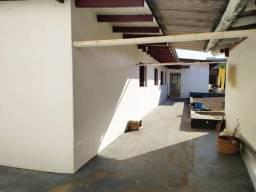 Casa com 3 quartos - Bairro Centro em Cambé