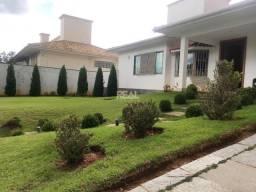 Casa à venda, 4 quartos, 6 vagas, São Bento - Belo Horizonte/MG