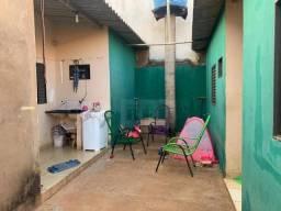 Kitnet com 3 dormitórios à venda, 1 m² por R$ 130.000,00 - Vila Rosalina - Rio Verde/GO