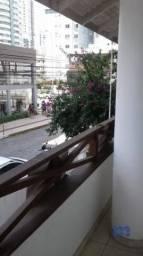 Casa com 6 dormitórios à venda, 292 m² por R$ 2.600.000,00 - Centro - Balneário Camboriú/S