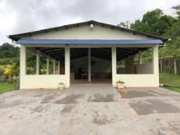 Chácara à venda em Rural, Ibipora cod:13650.6662