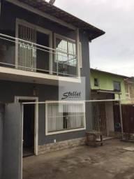 Casa à venda com 3 dormitórios em Village rio das ostras, Rio das ostras cod:CA1196
