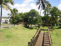 Terreno à venda, 585 m² Bosque das Palmeiras, Nova Parnamirim. R$ 430.000
