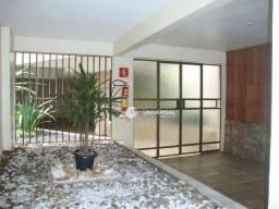 Cobertura com 3 quartos à venda, 120 m² por R$ 300.000 - Centro - Juiz de Fora/MG