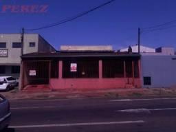 Escritório à venda com 3 dormitórios em Coliseu, Londrina cod:13650.6311