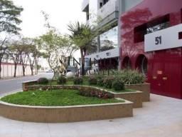 Escritório à venda em Parque residencial aquarius, São josé dos campos cod:INF1569