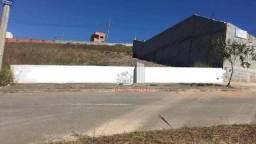 Terreno à venda, 350 m² por R$ 190.000,00 - Portais (Polvilho) - Cajamar/SP