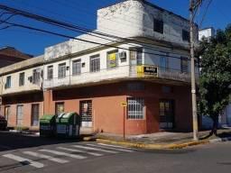 Apartamento para alugar com 3 dormitórios em Centro, Canoas cod:1174-L
