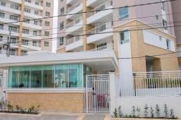 Apartamento com 3 dormitórios para alugar, 83 m² por R$ 2.100,00/ano - Nova Parnamirim - P