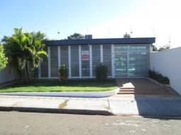 Casa para alugar com 5 dormitórios em Petropolis, Londrina cod:00494.001