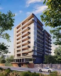 Apartamento à venda em Santo antônio, Joinville cod:21389L