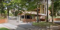 Apartamento com 3 dormitórios para alugar, 100 m² por R$ 1.100/mês - Bela Suiça - Londrina