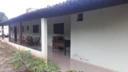 Chácara com 4 dormitórios à venda, 18000 m² por R$ 215.000,00 - Mendes - São José de Mipib