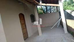 Chácara com 3 dormitórios à venda, 1170 m² por R$ 220.000 - Ipês (Polvilho) - Cajamar/SP