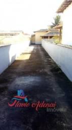 Casa a venda em Unamar, Cabo Frio, Pertinho do mar, 3 quartos com suíte.