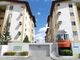 Apartamento para alugar com 3 dormitórios em Vila uniao, Fortaleza cod:25785