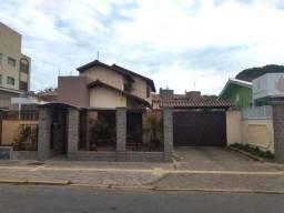 Casa de condomínio para alugar com 3 dormitórios em Centro, Canoas cod:424-L