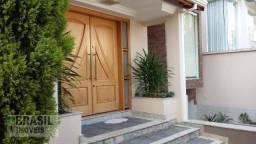 Casa com 3 dormitórios à venda, 496 m² por R$ 1.350.000,00 - Jardim Novo Mundo - Poços de